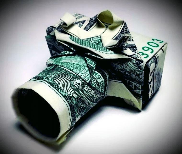 Лучшие мобильные приложения для продаж фото